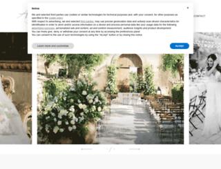 ateliercrespi.com screenshot