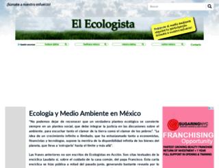 atencingo.anunico.com.mx screenshot