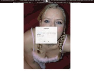 atfhdtry.zzz.com.ua screenshot