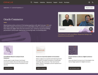 atg.com screenshot