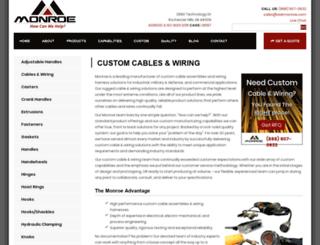 aticonnect.com screenshot