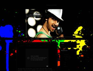 atif-aslam-music.blogspot.in screenshot