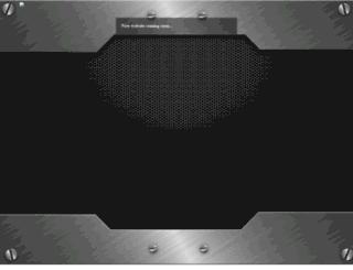 atinfo.gr screenshot