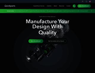 atirapid.com screenshot