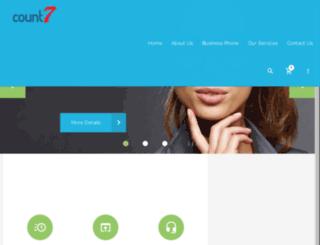 atitonline.com screenshot