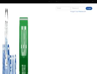 atlanta.miideals.com screenshot