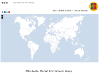 atlasglobalmarket.com screenshot