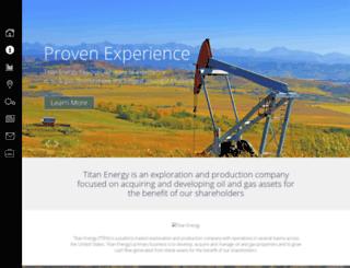 atlasresourcepartners.com screenshot