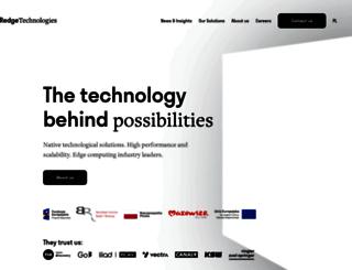 atmcdn.pl screenshot