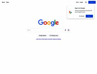 atmoca.com screenshot