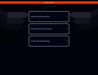atmovie.com.tw screenshot