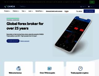 atnabtu.com screenshot