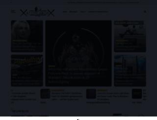 atomlabor.de screenshot