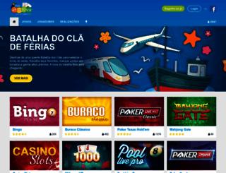 atrativa.com.br screenshot