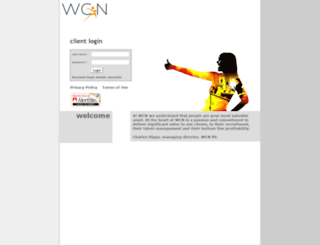 atsv7.wcn.co.uk screenshot