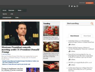 au.ibtimes.com screenshot