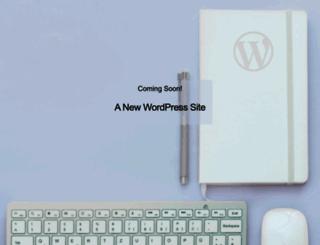 audiolizer.com screenshot