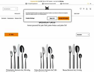auerhahn-design.de screenshot