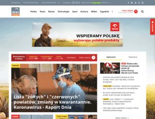 aukcje.gery.pl screenshot