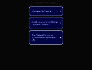 auktionshilfe24.de screenshot