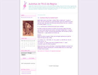 auladetrico.typepad.com screenshot