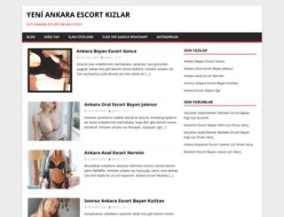 auntnana.com screenshot