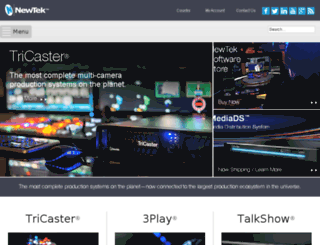 auravideopaint.com screenshot