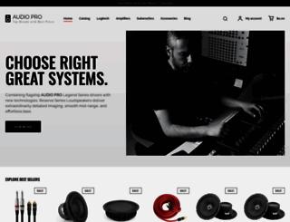 aurified.com screenshot