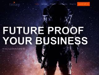 aurus-group.com screenshot
