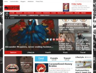 aussietrend.com.au screenshot