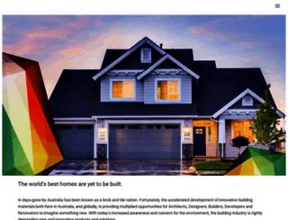 austech.com.au screenshot