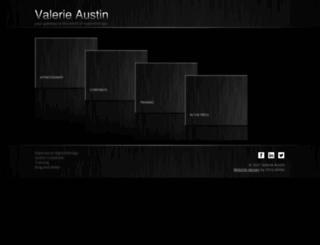 austinhypnotherapytraining.com screenshot