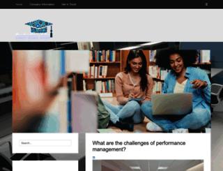 australian-jobs.net screenshot