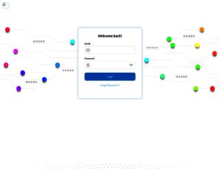 auth.todayatoffice.com screenshot