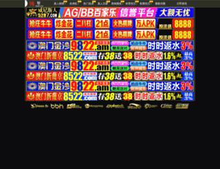 authhandbags.com screenshot