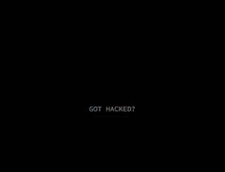 authorizedsecuritydealer.com screenshot