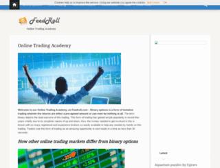 auto-ping.com screenshot