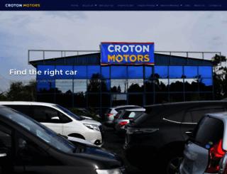 autoassista.com screenshot