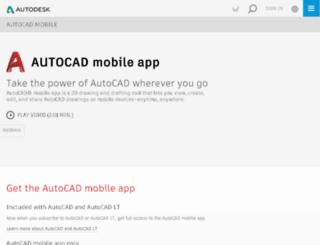 autocad360.com screenshot