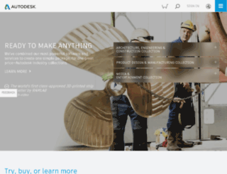 autocadhocasi.com screenshot