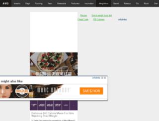 autocarnew.com screenshot