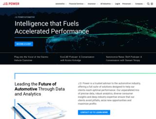 autodata.net screenshot