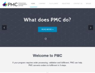 autodesktradeinpromo.pmcprograms.com screenshot