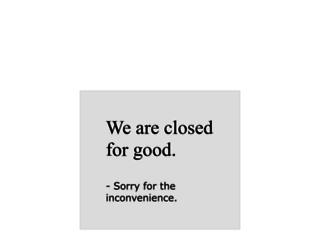autoexplosion.com screenshot