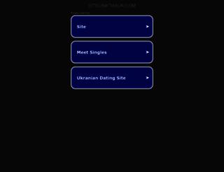 autoinsuranceinformers.blogspot.com screenshot