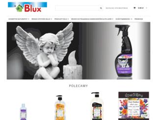 autolider.com.pl screenshot