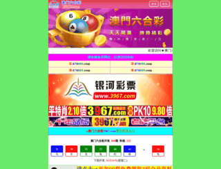 automationlabs.org screenshot