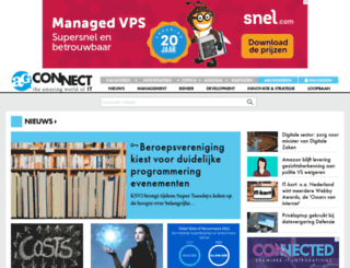 automatiseringgids.nl screenshot