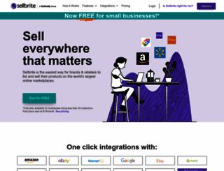 automcf.com screenshot