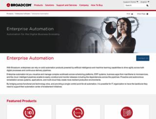 automic.com screenshot